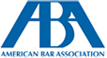 American Bar Association Image