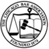 Chicago Bar Association Image