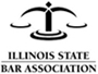 Illinois State Bar Association Image