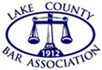 Lake County Bar Association Image